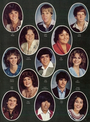 Page 11, 1982 Edition, Willcox High School - Round Up Yearbook (Willcox, AZ) online yearbook collection