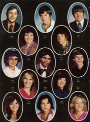 Page 12, 1982 Edition, Willcox High School - Round Up Yearbook (Willcox, AZ) online yearbook collection