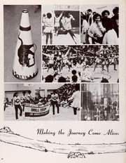 Page 10, 1980 Edition, Crenshaw High School - Cougars Path Yearbook (Los Angeles, CA) online yearbook collection