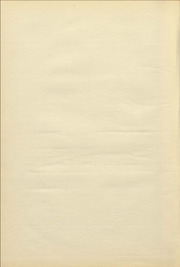 Page 3, 1939 Edition, Winslow High School - Meteor Yearbook (Winslow, AZ) online yearbook collection