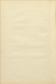 Page 4, 1939 Edition, Winslow High School - Meteor Yearbook (Winslow, AZ) online yearbook collection