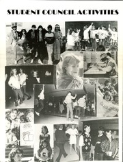 Page 6, 1985 Edition, Clarendon Middle School - Reflections Yearbook (Phoenix, AZ) online yearbook collection