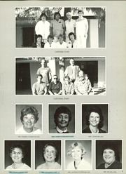Page 9, 1988 Edition, Desert Foothills Middle School - Scorpion Yearbook (Phoenix, AZ) online yearbook collection