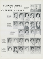 Page 16, 1977 Edition, Desert Sands Middle School - Scorpion Yearbook (Phoenix, AZ) online yearbook collection