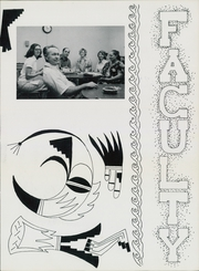 Page 9, 1977 Edition, Desert Sands Middle School - Scorpion Yearbook (Phoenix, AZ) online yearbook collection