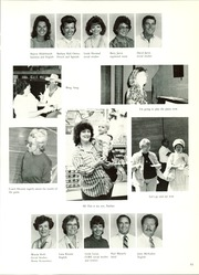 Page 15, 1988 Edition, Desert Shadows Middle School - Oasis Yearbook (Scottsdale, AZ) online yearbook collection