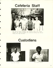 Page 11, 1986 Edition, Longview Elementary School - Yearbook (Phoenix, AZ) online yearbook collection