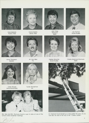 Page 11, 1988 Edition, Royal Palm Middle School - Raiders Yearbook (Phoenix, AZ) online yearbook collection