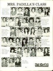 Page 15, 1988 Edition, Surprise Grade School - Cub Paw Yearbook (Surprise, AZ) online yearbook collection