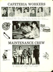 Page 9, 1988 Edition, Surprise Grade School - Cub Paw Yearbook (Surprise, AZ) online yearbook collection