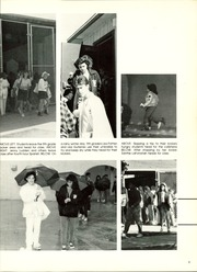 Page 13, 1988 Edition, Willis Middle School - Phoenix Yearbook (Chandler, AZ) online yearbook collection