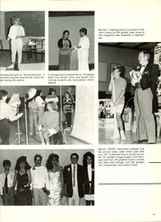 Page 15, 1988 Edition, Willis Middle School - Phoenix Yearbook (Chandler, AZ) online yearbook collection