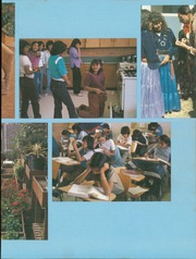 Page 3, 1982 Edition, Tse Ho Tso Middle School - Best of Times Yearbook (Fort Defiance, AZ) online yearbook collection