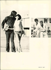 Page 17, 1972 Edition, Mesa Community College - Jacali Yearbook (Mesa, AZ) online yearbook collection