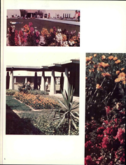Page 12, 1974 Edition, Mesa Community College - Jacali Yearbook (Mesa, AZ) online yearbook collection