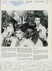 Page 7, 1987 Edition, Creighton Middle School - Pride Yearbook (Phoenix, AZ) online yearbook collection