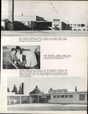 Page 15, 1959 Edition, Eastern Arizona College - Oasis Yearbook (Thatcher, AZ) online yearbook collection