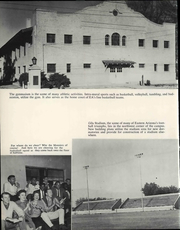 Page 16, 1959 Edition, Eastern Arizona College - Oasis Yearbook (Thatcher, AZ) online yearbook collection