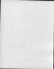Page 4, 1959 Edition, Eastern Arizona College - Oasis Yearbook (Thatcher, AZ) online yearbook collection
