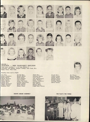 Page 15, 1965 Edition, Isaac School District - La Riata Yearbook (Phoenix, AZ) online yearbook collection