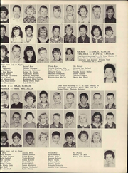 Page 17, 1965 Edition, Isaac School District - La Riata Yearbook (Phoenix, AZ) online yearbook collection