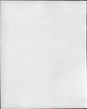 Page 2, 1965 Edition, Isaac School District - La Riata Yearbook (Phoenix, AZ) online yearbook collection