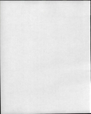 Page 3, 1965 Edition, Isaac School District - La Riata Yearbook (Phoenix, AZ) online yearbook collection