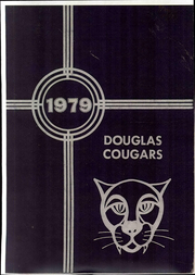 Page 1, 1979 Edition, Douglas Junior High School - Yearbook (Douglas, AZ) online yearbook collection