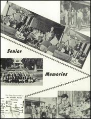 Page 13, 1956 Edition, Thunderbird Adventist Academy - Yearbook (Scottsdale, AZ) online yearbook collection