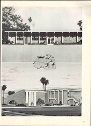 Page 15, 1977 Edition, Southwestern Baptist Bible College - Horizon Yearbook (Phoenix, AZ) online yearbook collection
