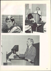 Southwestern Baptist Bible College - Horizon Yearbook (Phoenix, AZ) online yearbook collection, 1977 Edition, Page 67