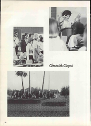 Southwestern Baptist Bible College - Horizon Yearbook (Phoenix, AZ) online yearbook collection, 1977 Edition, Page 74