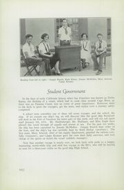 Page 12, 1930 Edition, Roosevelt High School - Round Up Yearbook (Los Angeles, CA) online yearbook collection
