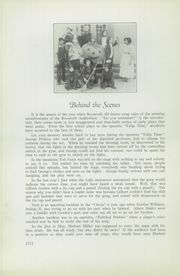 Page 14, 1930 Edition, Roosevelt High School - Round Up Yearbook (Los Angeles, CA) online yearbook collection