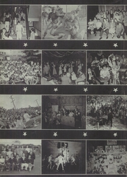 Page 6, 1942 Edition, Roosevelt High School - Round Up Yearbook (Los Angeles, CA) online yearbook collection