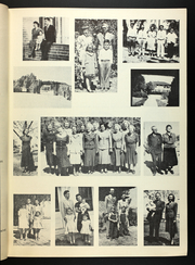 Page 17, 1949 Edition, Tucson Indian Training School - Arrowhead Yearbook (Tucson, AZ) online yearbook collection