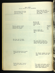 Tucson Indian Training School - Arrowhead Yearbook (Tucson, AZ) online yearbook collection, 1949 Edition, Page 36