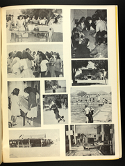 Tucson Indian Training School - Arrowhead Yearbook (Tucson, AZ) online yearbook collection, 1949 Edition, Page 75