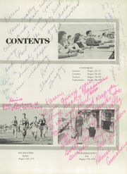 Page 7, 1960 Edition, Manual Dominguez High School - El Espejo Yearbook (Compton, CA) online yearbook collection