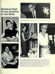 Page 201, 1970 Edition, Hemet High School - Tahquitz Yearbook (Hemet, CA) online yearbook collection