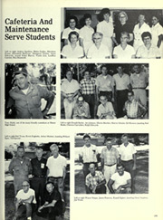 Page 205, 1970 Edition, Hemet High School - Tahquitz Yearbook (Hemet, CA) online yearbook collection