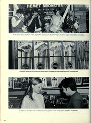 Page 212, 1970 Edition, Hemet High School - Tahquitz Yearbook (Hemet, CA) online yearbook collection