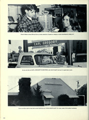 Page 214, 1970 Edition, Hemet High School - Tahquitz Yearbook (Hemet, CA) online yearbook collection