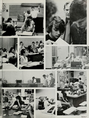 Page 11, 1985 Edition, Hemet High School - Tahquitz Yearbook (Hemet, CA) online yearbook collection