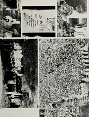 Page 7, 1985 Edition, Hemet High School - Tahquitz Yearbook (Hemet, CA) online yearbook collection
