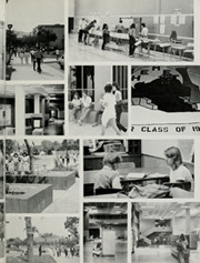 Page 9, 1985 Edition, Hemet High School - Tahquitz Yearbook (Hemet, CA) online yearbook collection