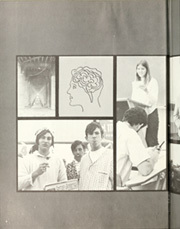 Page 10, 1971 Edition, Lowell High School - Minuteman Yearbook (Whittier, CA) online yearbook collection