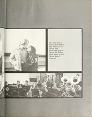Page 11, 1971 Edition, Lowell High School - Minuteman Yearbook (Whittier, CA) online yearbook collection