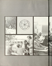 Page 12, 1971 Edition, Lowell High School - Minuteman Yearbook (Whittier, CA) online yearbook collection
