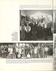 Page 144, 1971 Edition, Lowell High School - Minuteman Yearbook (Whittier, CA) online yearbook collection